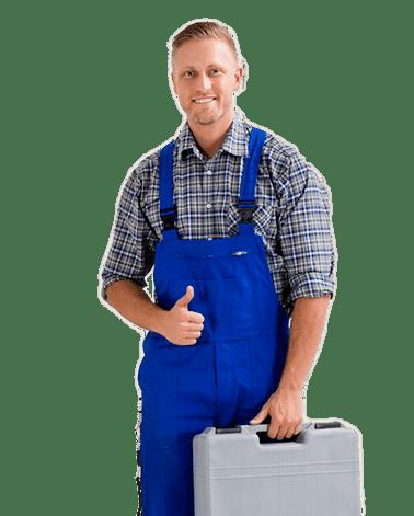 Что делать с посудомойкой если отключили воду